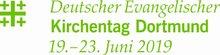 """Bild zur News """"Kirchentag 2019 in Dortmund mitgestalten!"""""""