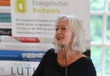 """Bild zur News """"Evangelischer Buchpreis für einen Roman über Sterbebegleitung"""""""