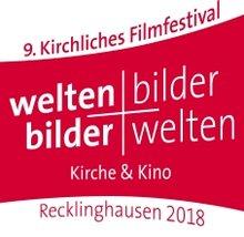 """Bild zur News """"Kirchliches Filmfest zeigt Gewinnerfilm """"Camino a la paz"""""""""""