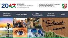 """Bild zur News """"Mitmachen erwünscht: Fotowettbewerb zu Europa in NRW"""""""