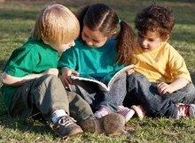"""Bild zur News """"Erster christlich-muslimischer Kindergarten eröffnet im niedersächsischen Gifhorn"""""""