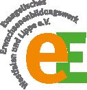 Evangelisches Erwachsenenbildungswerk Westfalen und Lippe e.V.