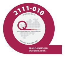 """Bild zur News """"Qualität des EBW  wurde überprüft und erneut zertifiziert"""""""