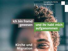"""Bild zur News """"Westfälische Landeskirche: Diskussionsprozess über Kirche und Migration hat begonnen"""""""