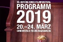 """Bild zur News """"Ökumenisches Filmfestival zeigt wieder unbequeme Filme"""""""