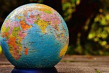 """Bild zur News """"Neues Quiz online: Eine Reise durch die Welt mit Gewinnchance"""""""