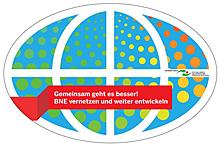 """Bild zur News """"Nachhaltige Entwicklung – Tagung mit Wissenschafts-Praxis-Dialog"""""""