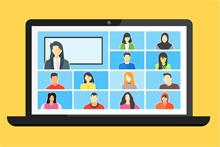 """Bild zur News """"EBW  punktet mit mehr als 1000 digitalen Angeboten in einem Jahr"""""""
