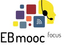 """Bild zur News """"MOOC vermittelt Wissen über Live-Online-Arbeit in der Erwachsenenbildung"""""""
