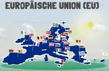 """Bild zur News """"Sag doch mal, warum ist die EU eine gute Sache?!"""""""