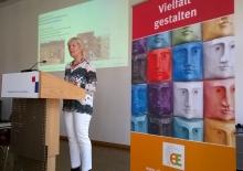 """Bild zur News """"Bildung für nachhaltige Entwicklung – Strategie- und Planungskonferenz NRW"""""""